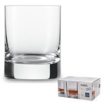 Набор стаканов для коктейля 150 мл, 6 штук, серия Paris, SCHOTT ZWIESEL, Германия
