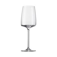 Набор бокалов для белого вина 363 мл, 6 штук, серия Sensa, 120 588-6, SCHOTT ZWIESEL, Германия
