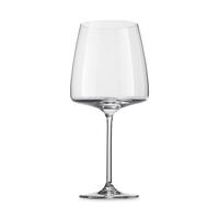 Набор бокалов для красного вина 710 мл, 6 штук, серия Sensa, 120 595-6, SCHOTT ZWIESEL, Германия