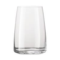 Набор стаканов для воды 500 мл, 6 штук, серия Sensa, 120 590-6, SCHOTT ZWIESEL, Германия