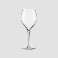 Набор бокалов для белого вина 441 мл, 6 штук, серия Grace, 118 650-6, SCHOTT ZWIESEL, Германия