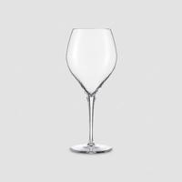 Набор бокалов для белого вина 358 мл, 6 штук, серия Grace, 118 652-6, SCHOTT ZWIESEL, Германия