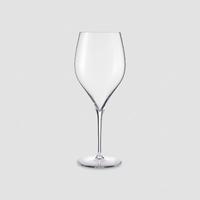 Набор бокалов для красного вина 656 мл, 6 штук, серия Grace, 118 653-6, SCHOTT ZWIESEL, Германия