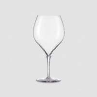 Набор бокалов для красного вина 698 мл, 6 штук, серия Grace, 118 655-6, SCHOTT ZWIESEL, Германия