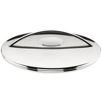 Крышка металлическая 16 см, серия Belly, LACOR, Испания