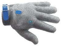 """Перчатка из нержавеющей стали, размер """"L"""", серия PROTECTION GLOVES, ARCOS, Испания"""